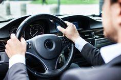 Offre D'emploi a Tectra Casablanca: Chauffeur du PDG Informations sur l'entreprise: Nous recrutons pour le compte de notre client une grande