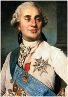 January 1793 - In the aftermath of the French Revolution, King Louis XVI of France was guillotined on the charge of conspiring with foreign countries for the invasion of France. Louis Xvi, Roi Louis, Madame Du Barry, French History, European History, Louis The 16th, Bourbon, Ludwig Xiv, Marie Antoinette 2006
