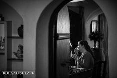 Hochzeit auf Gut Waltersteig im Münchner Süden - Roland Sulzer Fotografie Blog, Fictional Characters, Engagement, Glee, Blogging, Fantasy Characters