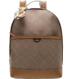 c7d53cd1d Disney X Arezzo - Sapatos e bolsas do Mickey | [fairytales and ...