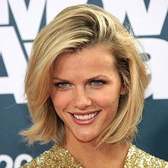 Ready to change up your hair? Try one of these forever-chic short celebrity haircuts. Whether your hair is straight, wavy, or curly, there's an option for you.