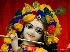 Happy Janmashtami with Pinjaria Tours Pvt. Krishna Pictures, Krishna Photos, Krishna Images, Air Ticket Booking, Air Tickets, Iskcon Krishna, Happy Janmashtami, Photos For Facebook, Hare Krishna