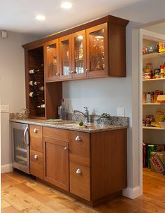 Crockery Unit China Cabinets Designs Storage Dining