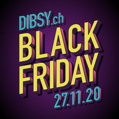 Don't miss and save the date: 27.11.2020 Black Friday @ DIBSY Shops, Save The Date, Black Friday, Dating, Calm, Tents, Quotes, Retail, Wedding Invitation