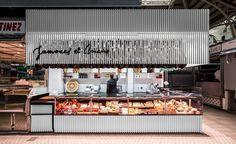 Blog | VXLAB Cafe Shop Design, Kiosk Design, Cafe Interior Design, Bakery Design, Booth Design, Retail Design, Store Design, Restaurant Design, Cubicle Design