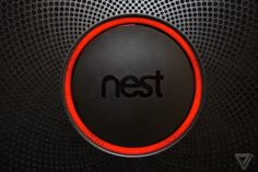 Google clarifies Works with Nest shutdown provides extension on existing connections