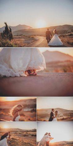 Estefanía and Cristian's wedding. Photograph by Fran Russo. Wedding Photography Poses, Wedding Poses, Couple Photography, Amazing Photography, Wedding Shoot, Wedding Couple Photos, Pre Wedding Photoshoot, Wedding Pictures, Foto Wedding