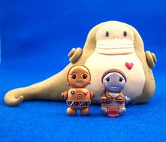 Star Wars Bot | Flickr - Photo Sharing!