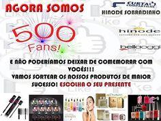 Classificados em Brasília - Faça Negócio, Agora somos 500 fans e... - http://anunciosembrasilia.com.br/classificados-em-brasilia/2014/11/30/classificados-em-brasilia-faca-negocio-agora-somos-500-fans-e/ Alessandro Silveira