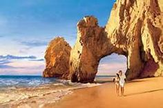 A walk for two on a beautiful sandy beach.....don't rob yourself of the much needed R&R! Call me now for the best deal! Call 915-249-9226!