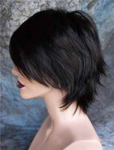 pictures of womens haircuts 1000 images about choppy layers on rinna 3528