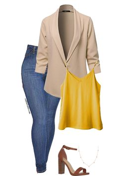 Winter Fashion Trends 2020 for Casual Outfits – Fashion Casual Work Outfits, Business Casual Outfits, Classy Outfits, Work Casual, Work Fashion, Fashion Looks, Fashion Outfits, Womens Fashion, Curvy Fashion