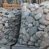 Brick Masonry Supplies In Clovis Landscape Supplies Lawn Garden Supply In Clovis Ca Stone And Landscaping With Rocks Landscaping Supplies Natural Stones