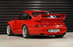 awesome porsche 911 turbo 1980 car images hd Porsche 993 Wikipedia the free encyclopedia Porsche 911 993, Porsche Carrera, Porsche Autos, Porsche Sports Car, Porsche Cars, Maserati, Ferrari, Porsche Classic, Classic Cars