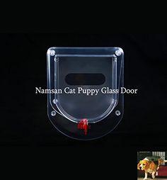 karlie katzenklappe cat mate mit 4 wegeverschlu wei. Black Bedroom Furniture Sets. Home Design Ideas