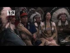 Western Movies Into The West 2005 Part 7 (prevod) Steven Spielberg Native American Movies, Native American Tribes, Casualties Of War, Movie Previews, Hell On Wheels, Into The West, Steven Spielberg, About Time Movie, Old Tv