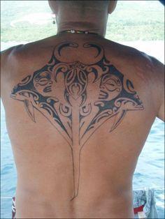 ... turtle and tiki more tattoo manta salts life men tattoo diving tattoo