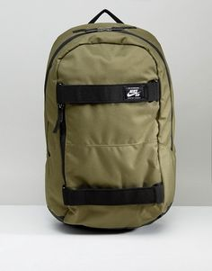 b42d2753ca4c Discover Fashion Online Nike Sb Backpack
