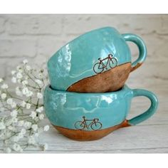 nice 44 Amazing Ceramics Stuff for Home Decoration https://homedecort.com/2017/05/amazing-ceramics-stuff-home-decoration/ #handmadehomedecor
