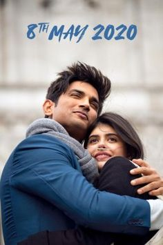 List of Upcoming Bollywood Movies Upcoming Movies, New Movies, Disney Movies, Good Movies, Awesome Movies, Movies Online, Hd Movies Download, Sushant Singh, Amazon Prime Video