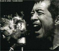 Mix of best songs from legendary artist Eikichi Yazawa Best Songs, New Music, Japan, Rock, Artist, Musicians, Skirt, Artists, Locks
