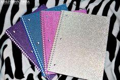 wish these were around when i was still in school