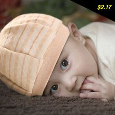 Have you seen this product? Check it out! New Autumn Winter Cotton Baby Hat Girls Boys Toddler Infant Kids Caps Lovely Soft Baby Warm Beanies Accessories Birthday Gift - US $2.17 http://outletshopping6.org/products/new-autumn-winter-cotton-baby-hat-girls-boys-toddler-infant-kids-caps-lovely-soft-baby-warm-beanies-accessories-birthday-gift/