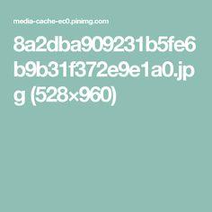 8a2dba909231b5fe6b9b31f372e9e1a0.jpg (528×960)