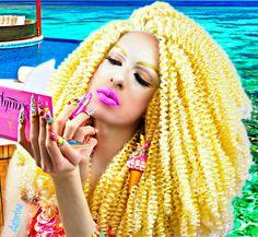 #ryanjasterina #fashiondesigner #perfection #parisfashionweek #ladygaga #armani #BoraBora #アステライナ #モデル #annawintour #gigihadid #nylonjapan #ellejapan #jeffreestarcosmetics #nhk #日本テレビ #ヒルズ族 #MYMODE #東京モード学園 #国会議員 #芸能人 #電通 #vogue #parisfashionweek Lashes @nubounsom @jeffreestarcosmetics Queen Supreme + Ice Cream blvd. @isolatedheroes @marcbeauty @marcjacobs @themarcjacobs #castmemarc