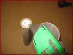 Alternative energy Videos Water - Alternative energy Anchor Chart - Alternative energy Videos Washing Machines - Solar Panels For Home Alternative energy Wind Turbine - - Alternative energy Infographic Energy Projects, Stem Projects, Science Projects, Science Experiments, Sugar Rocket, How To Make Fireworks, Firework Rocket, Homemade Machine, Diy Rocket