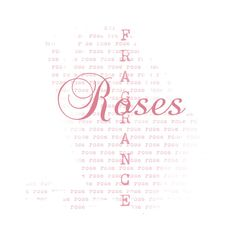 Tube Cadre ❤ liked on Polyvore featuring words, text, quotes, roses, pink, fillers, backgrounds, phrases, texture and saying