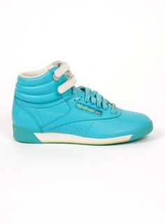 Kaotiko BCN – Outlet Online - Calzado -  REEBOK Buy Clothes Online, Outlet, Reebok, Womens Fashion, Sneakers, Shoes, Products, Footwear, Tennis