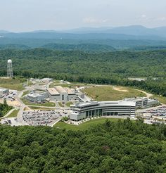 Inside Oak Ridge National Laboratory: Where the Manhattan Project Began Tour - Smithsonian Associates Oak Ridge National Laboratory, Manhattan Project, Travel Stuff, Day Tours, Behind The Scenes, Dolores Park, Past, To Go, Projects