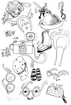 Embroidery Pattern Ideas Fabric amp Fibers Pinterest