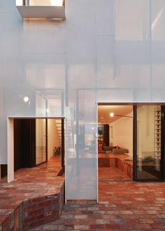 12_Mills House_Austin Manyard Architects