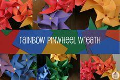 Rainbow-Pinwheel-Wreath.collage