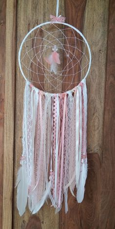 Dream Catcher Wall Hanging Dream Catcher Baby Mobile Pre