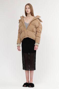 モニクダウン | コート | JILLSTUART(ジルスチュアート)のファッション通販MIX.Tokyo