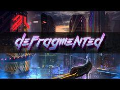 Defragmented - Official Trailer