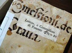 Fernand Braudel : L'histoire globale est-elle un mythe ? / Séville - Histoire - France Culture