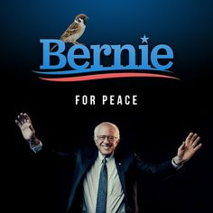 Bernie for Peace Thomas Paine, Bernie Sanders For President, Us Senate, Keep Fighting, Life Memes, Social Justice, Current Events, Revolution, Presidents