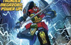 All Power Rangers, Boom Studios, Kamen Rider Series, Pokemon Cosplay, Deathstroke, Comic Games, Black Canary, Power Girl, Dibujo