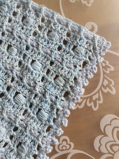 Crochet Scarves, Crochet Shawl, Scarf Hat, Knitting Stitches, Shawls And Wraps, Diy And Crafts, Crochet Patterns, Blanket, Blog