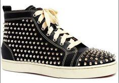christian-louboutin-shoe