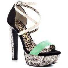 77 Best Girls stylish footwear design images   Ladies shoes, Heels ... c3cb7c623e