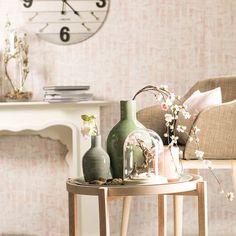 Die 193 Besten Bilder Von Dekoration Depot In 2019 Decorating