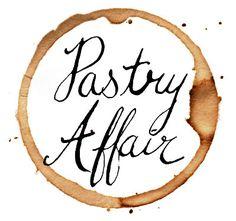 Pastry Affair | Pâte Brisée (Pie Crust)--my favorite pie crust so far