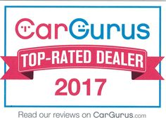 Used Car Guru >> 27 Best Best Car Deals Under 10 000 Images In 2017 2nd Hand Cars