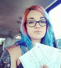How One Woman Is Fighting The Stigma Of Mental Health Meds   ThinkProgress