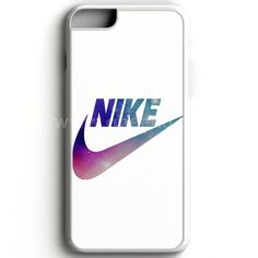 Nike Metal Logo iPhone 7 Case | aneend